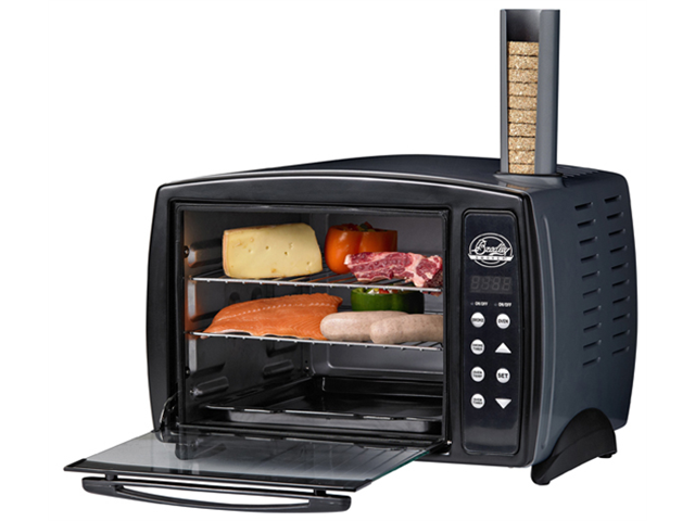 Kenwood Kmix Oster Toaster Red Easy