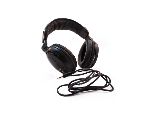 Mutant Headphones with Active Noise Cancelling - MIGNC102