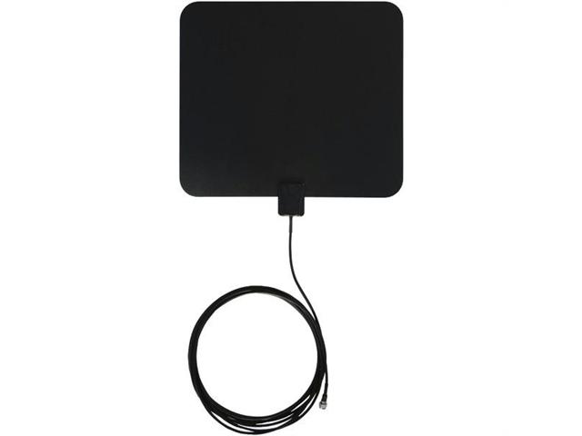 WINEGARD FL5000 FlatWave(R) Nonamplified Indoor HD TV Antenna