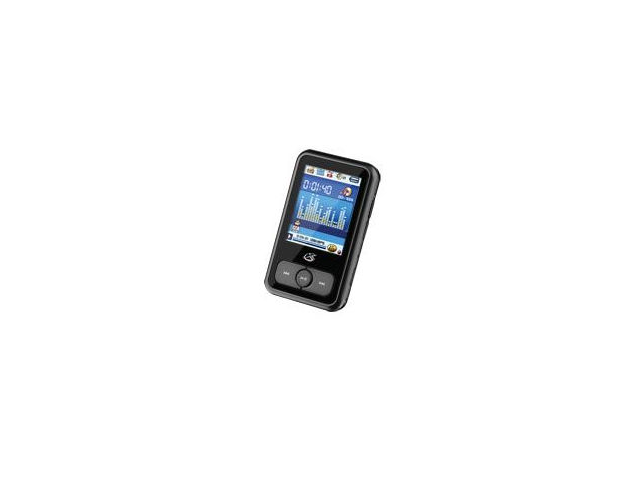 Gpx mp3 player 4gb - Cheap rooms in boston