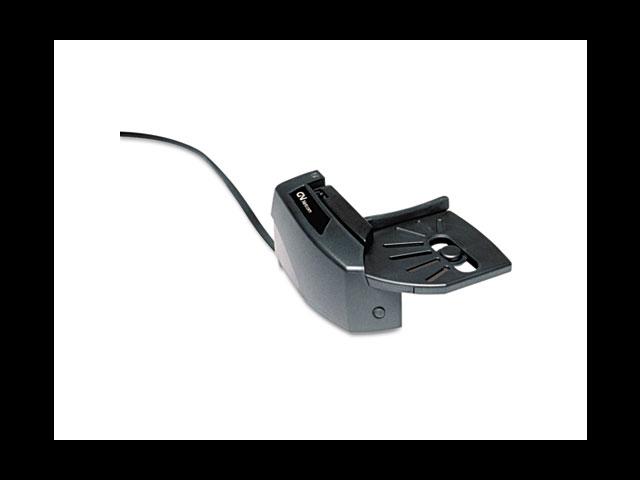 Jabra 01-0369 Telephony Accessories
