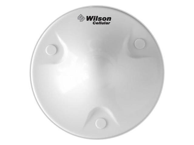 Wilson Electronics 301151 Indoor Ceiling Dome Antenna