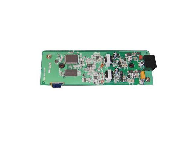 XBlue Networks 1630-00 2-line Exp Board