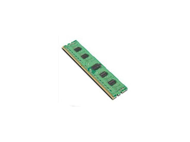 ThinkServer 8GB 240-Pin DDR3 SDRAM ECC Unbuffered DDR3L 1600 (PC3L 12800) (2Rx8) Memory Model 0C19500