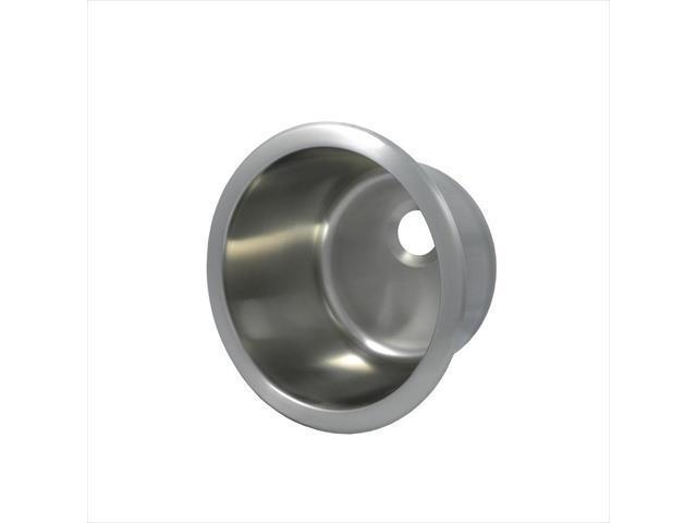Opella 14107.046 Opella 14107 Series Bar Sink