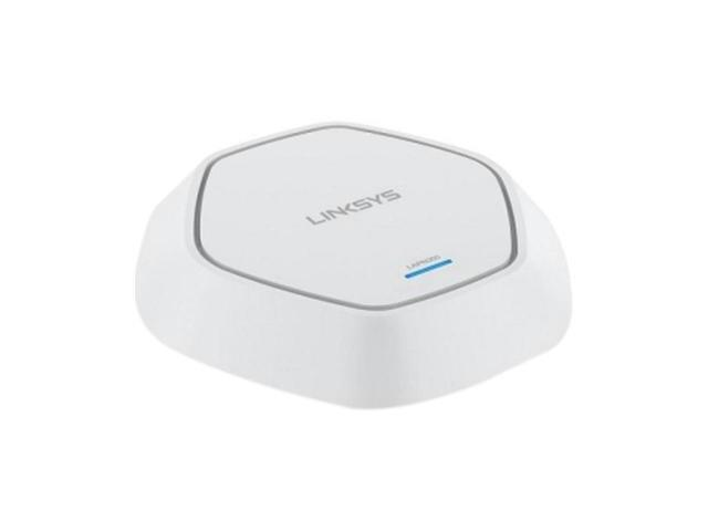 LINKSYS LAPN300 Business Wireless-N300 Access Point with PoE