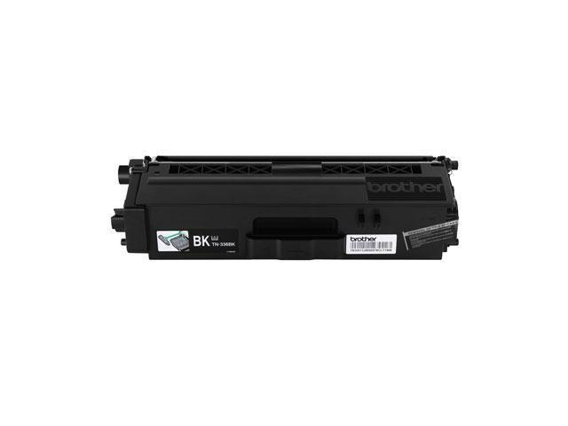 BROTHER INTERNATIONAL CORPORAT Printer - Ink Cartridges