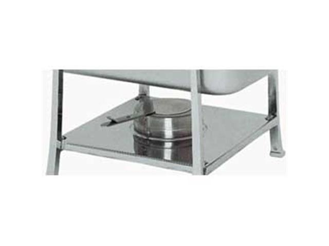 Update International CC-FH Continental Chafer Fuel Holders