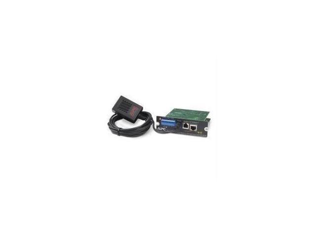 Schneider Optics AP9618 Network - Wireless Adapters