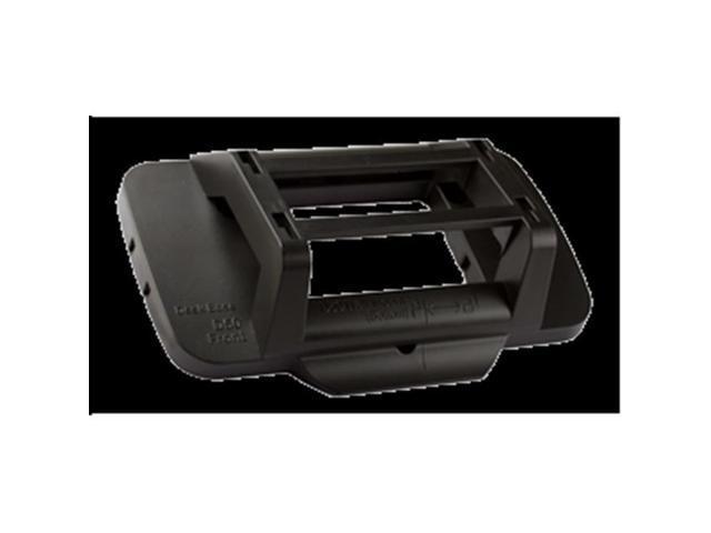 Digium 1TELD002LF Wall Mount Kit, D50 IP Phone