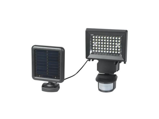 Outdoor Motion Security Lights Duracell 120 degree solar black outdoor led motion security light duracell 120 degree solar black outdoor led motion security light workwithnaturefo