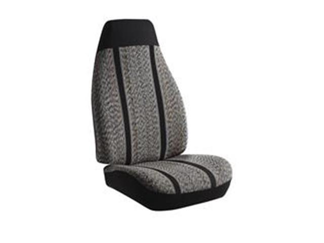 fia tr431bl car seat cover black. Black Bedroom Furniture Sets. Home Design Ideas