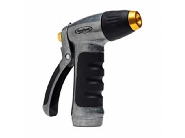 Melnor green thumb heavy duty adjustable nozzle
