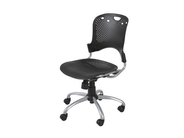 Balt Circulation Task Chair - Black