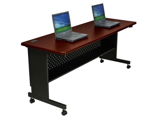 "Balt  24 X 60""  Rectangular Multifunctional  Agility Table"