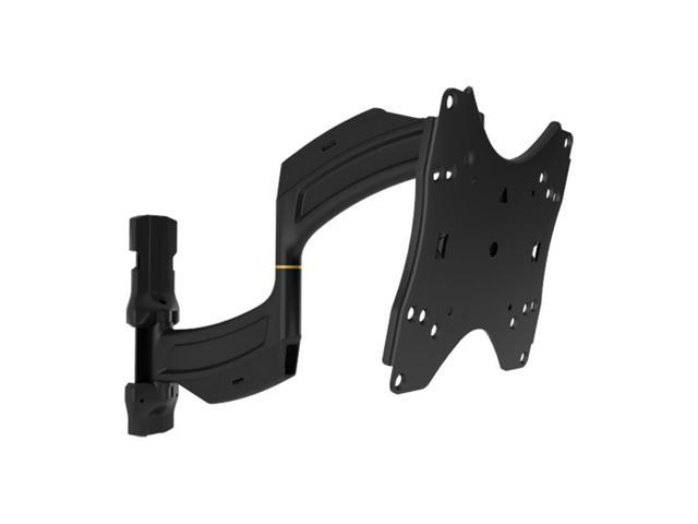TS218SU Medium Dual Arm Thin Swingarm