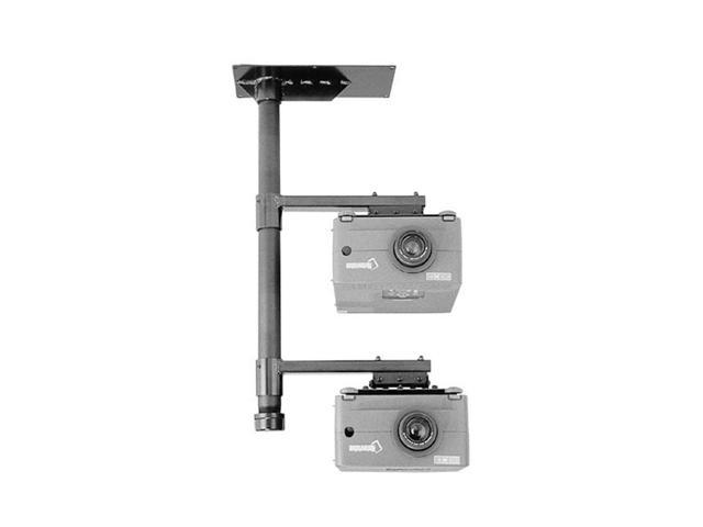 Chief LCD2C Lcd2c Ceiling Mount