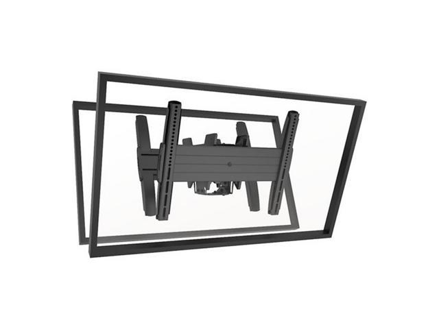 Chief FUSION MCB1U Ceiling Mount for Flat Panel Display