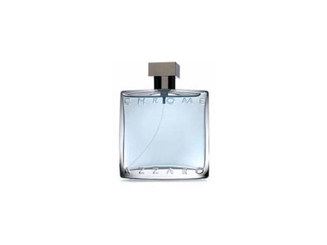 Chrome Cologne 6.8 oz EDT Spray