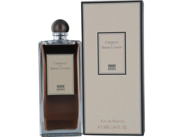 Serge Lutens - Chergui Eau De Parfum Spray 50ml/1.69oz