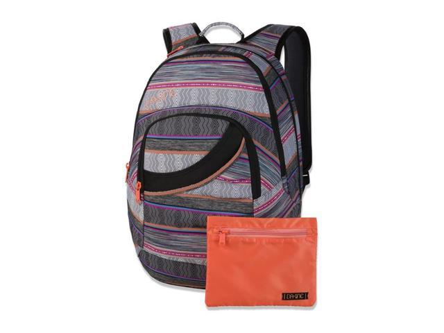 Dakine Crystal Backpack (Lux) - Newegg.com