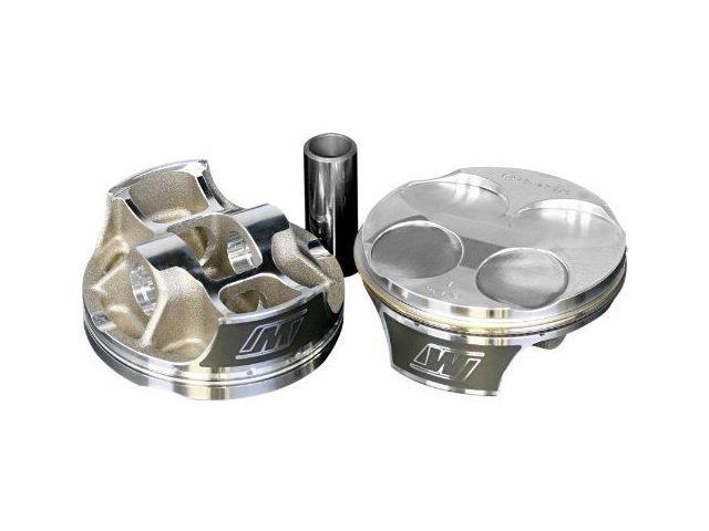 Wiseco Piston Kit (Racers Choice) - Standard Bore 96.00mm  13.7:1 High Compression Offroad   RC884M09600