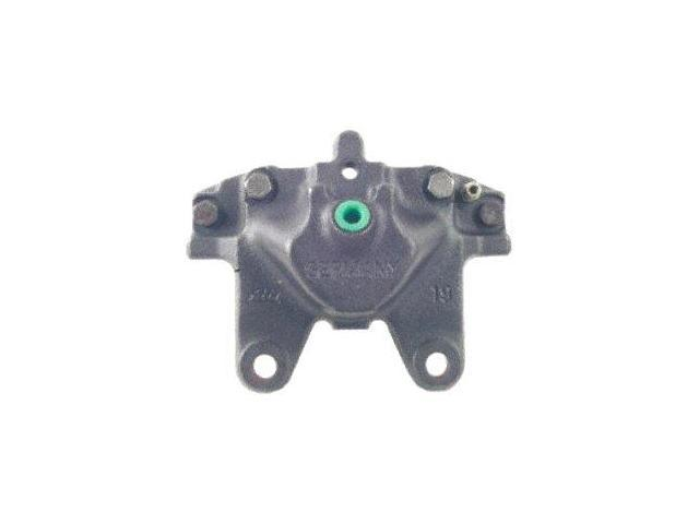 Cardone 19-2883   Import Friction Ready (Unloaded) Brake Caliper