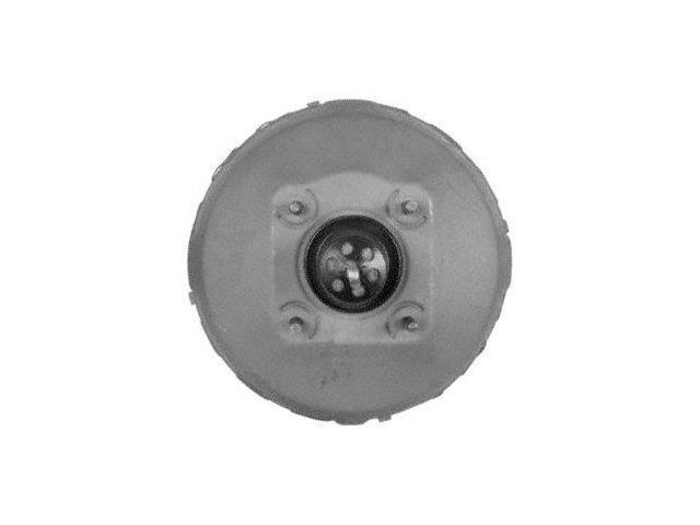 Cardone 54-71055   Power Brake Booster