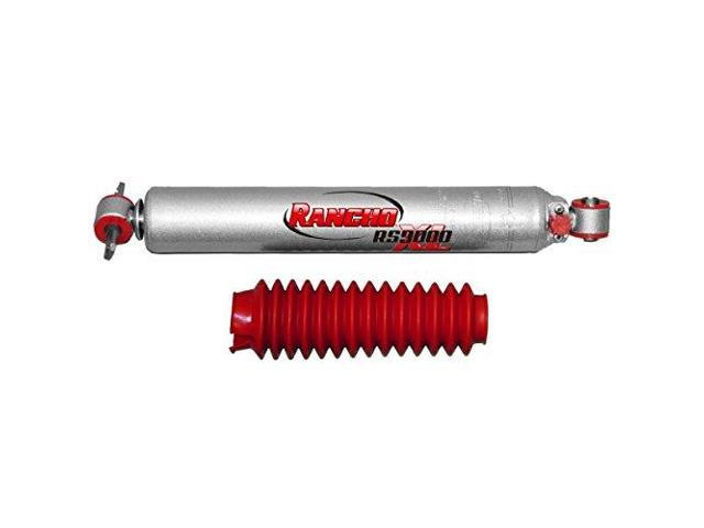 Rancho RS999266 RS9000XL Series Shock