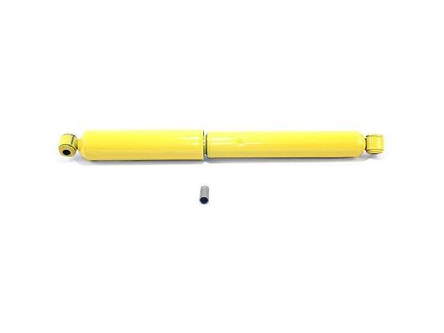 Monroe 34802 Gas-Magnum Shock Absorber