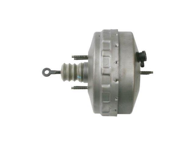 Cardone 54-71916   Power Brake Booster