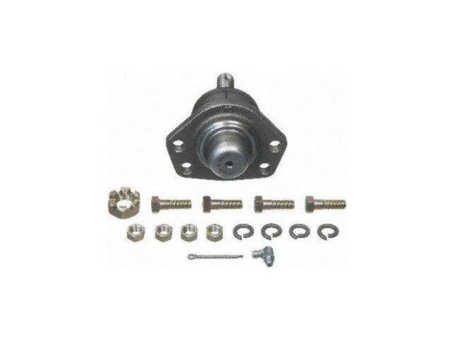 Suspension Ball Joint Front Upper Moog K9024