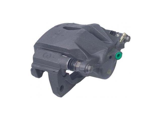 Cardone 19-B2077A   Import Friction Ready (Unloaded) Brake Caliper