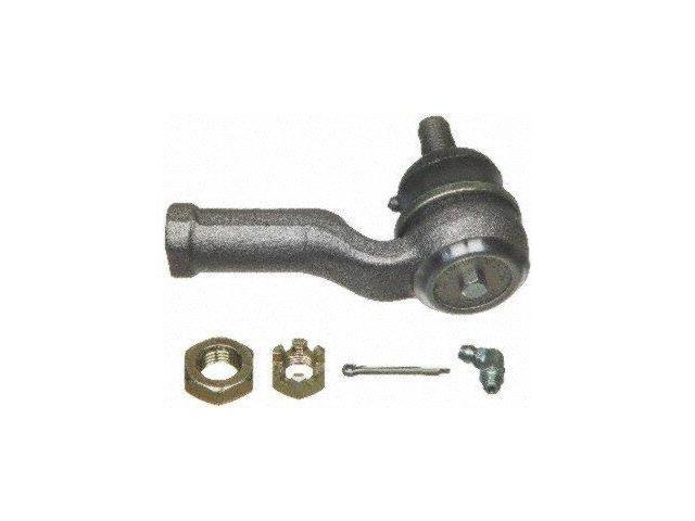 Moog Es2355 Steering Tie Rod End