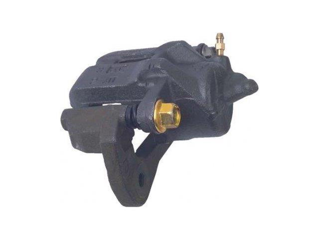 Cardone 19-B1697   Import Friction Ready (Unloaded) Brake Caliper