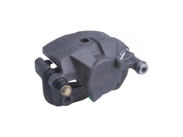 Cardone 19-B1015   Import Friction Ready (Unloaded) Brake Caliper