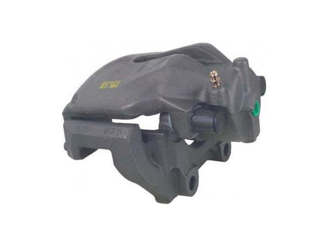 Cardone 19-B2038   Import Friction Ready (Unloaded) Brake Caliper