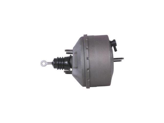 Cardone 54-73151   Power Brake Booster