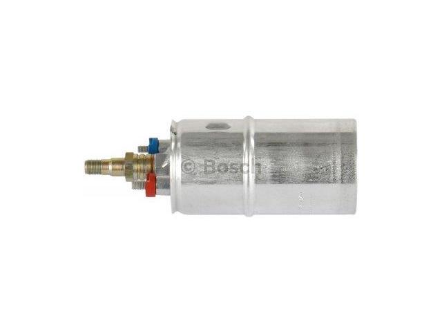 Bosch Electric Fuel Pump 69419