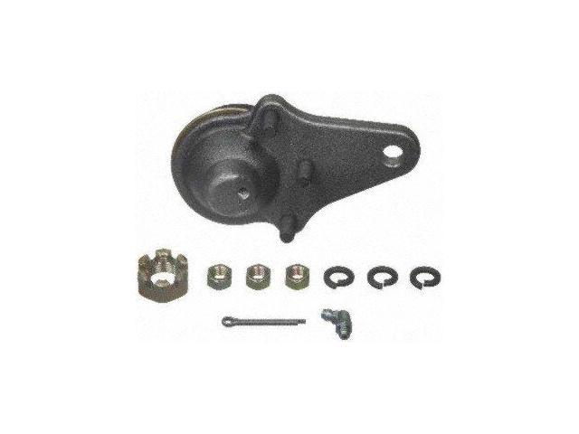 Suspension Ball Joint Front Lower Moog K9047