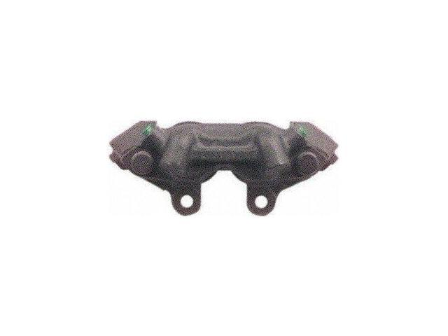 Cardone 18-4407   Domestic Friction Ready (Unloaded) Brake Caliper