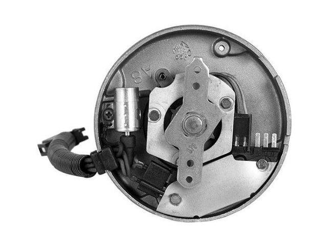 Cardone 30-1866   Ignition Distributor