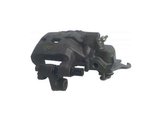 Cardone 19-B1450   Import Friction Ready (Unloaded) Brake Caliper