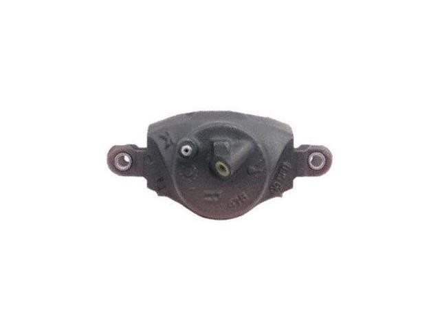 Cardone 18-4081   Domestic Friction Ready (Unloaded) Brake Caliper