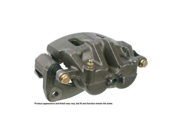 Cardone 19-B3210A   Import Friction Ready (Unloaded) Brake Caliper