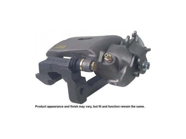 Cardone 18-B4908   Domestic Friction Ready (Unloaded) Brake Caliper