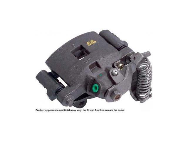 Cardone 18-B4510   Domestic Friction Ready (Unloaded) Brake Caliper