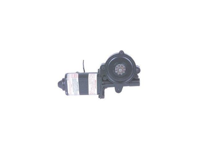 Cardone 42-324   Domestic Window Lift Motor