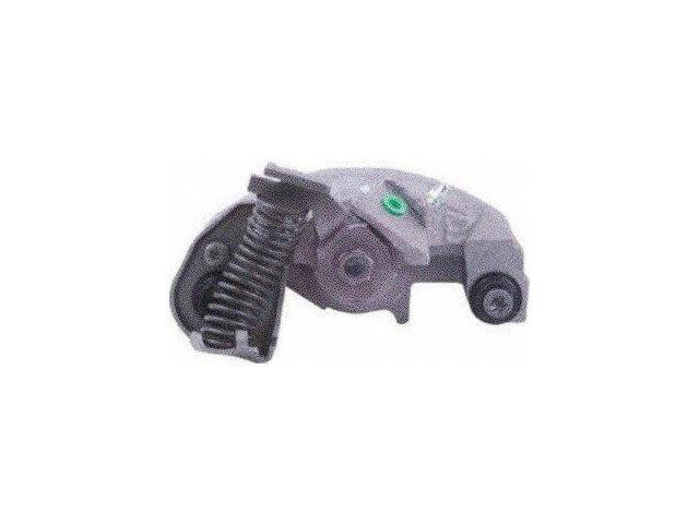Cardone 18-4238   Domestic Friction Ready (Unloaded) Brake Caliper