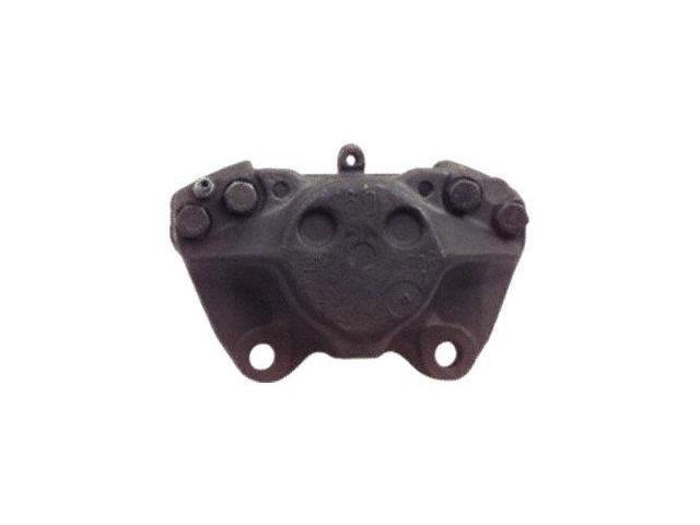 Cardone 19-909   Import Friction Ready (Unloaded) Brake Caliper